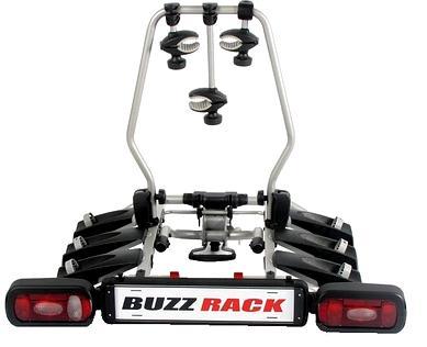Nosič bicyklov Buzz Spark 3