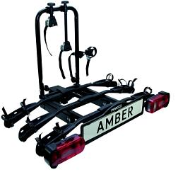 Nosič bicyklov ProUser Amber 3