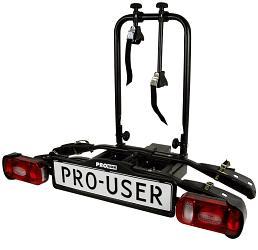 Nosič bicyklov ProUser Amber 2