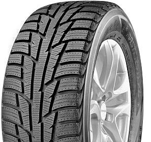 MasterSteel Winter SUV Plus 235/55 R17 103H