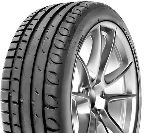 Sebring Ultra High Performance 215/45 ZR17 91W XL
