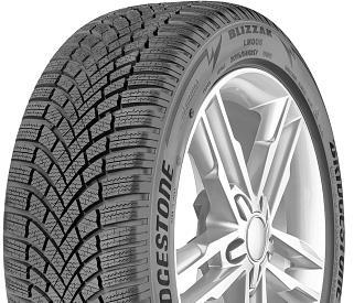 Bridgestone Blizzak LM005 285/45 R20 112V XL FP M+S 3PMSF