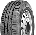 Sailun Endure WSL1 195/75 R16C 107/105R
