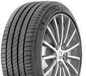 Michelin e.Primacy 205/55 R16 91H FP