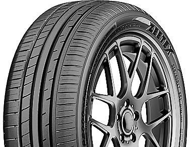 Zeetex HP2000 vfm 205/40 R17 84W XL