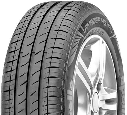 Apollo Amazer 4G Eco 165/70 R14 81T