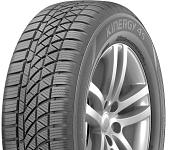 Hankook Kinergy 4S H740 235/65 R17 108V XL M+S 3PMSF