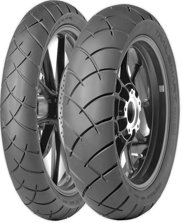 Dunlop TrailSmart 100/90-19 57H F TL/TT