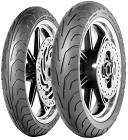 Dunlop ArrowMax StreetSmart 130/70-18 63H R TL