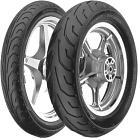 Dunlop GT502 120/70 R19 60V F TL