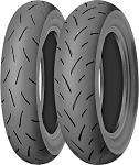 Dunlop TT93 GP