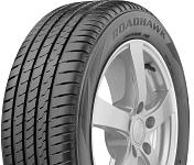 Firestone Roadhawk 255/60 R18 112V XL