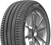 Michelin Primacy 4 S1 225/55 R17 101V XL FP